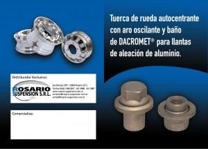 Rosario Suspension - Diptico A4 Exterior_
