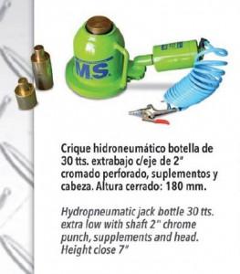 30tn.hn.accesorios