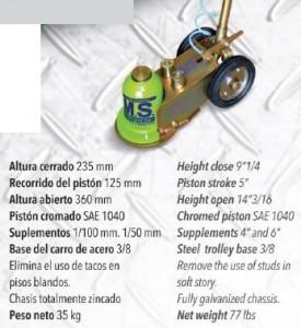carro-30tn-extrabajo