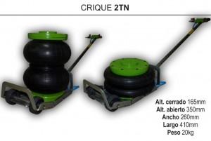fuelle-2tn