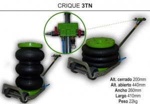 fuelle-3tn
