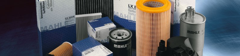 mahle-aftermarket-mo-filter_keyvisual