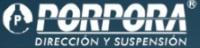 porpora banner